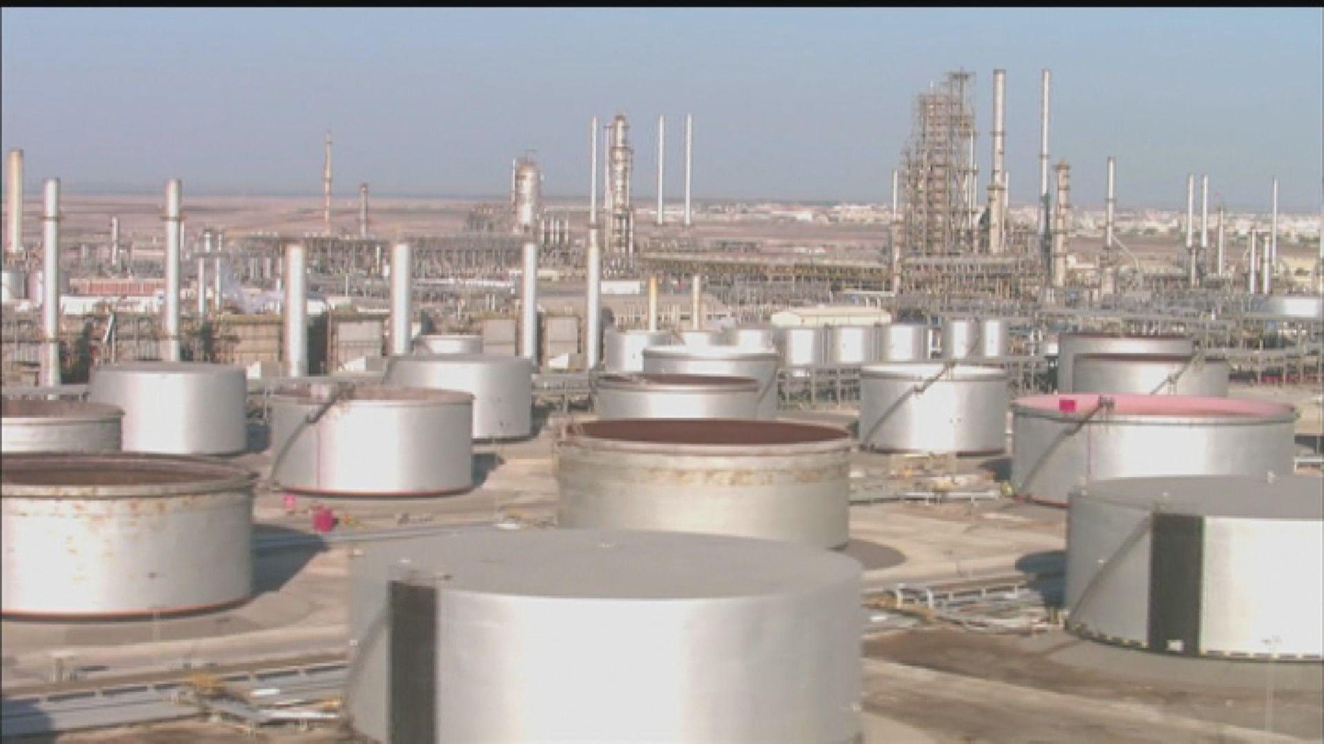 【產油風波】俄羅斯下周與沙特等油組成員開緊急會議