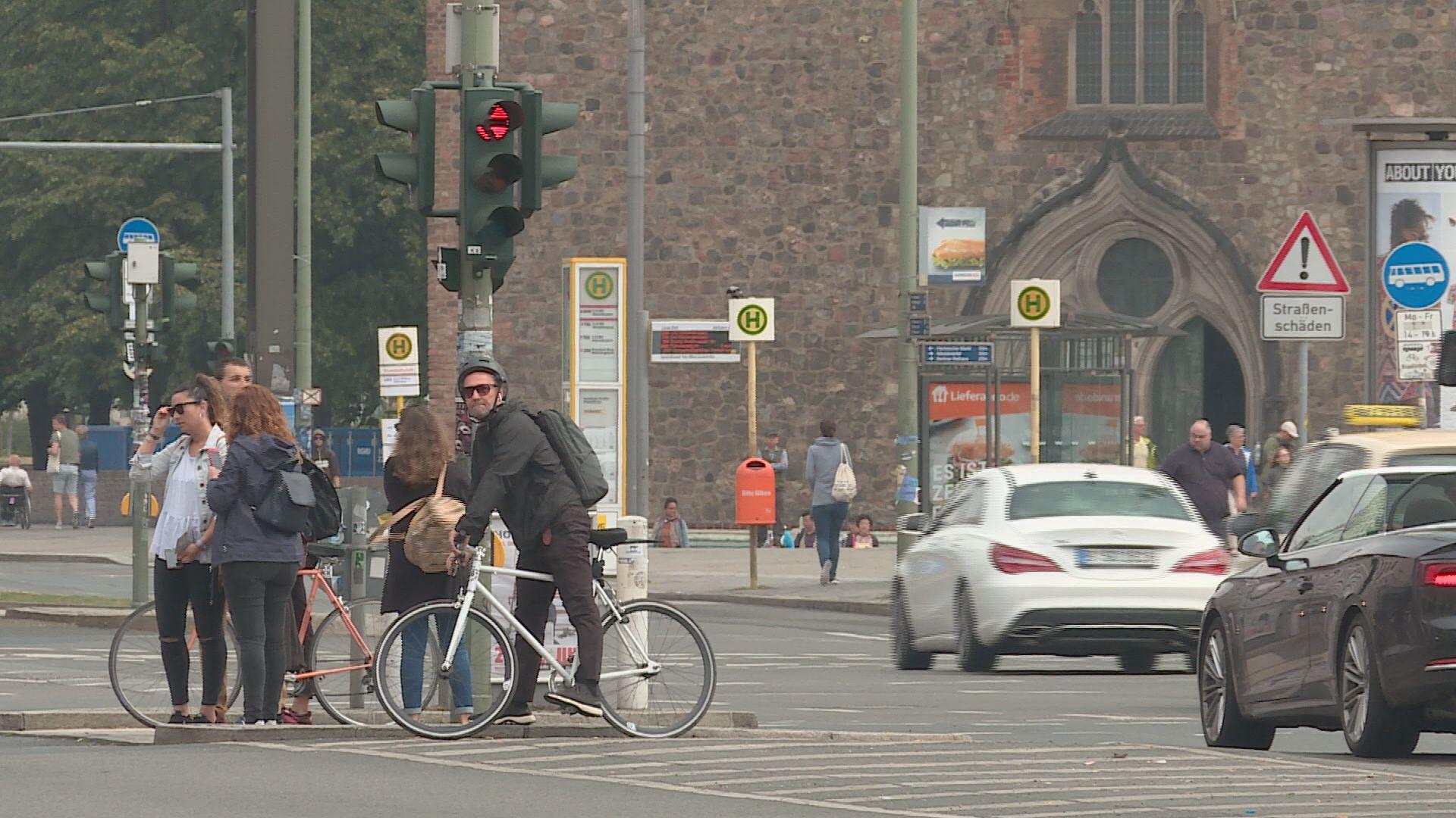 【國家安全為由】波蘭擬禁公營機構用華為產品