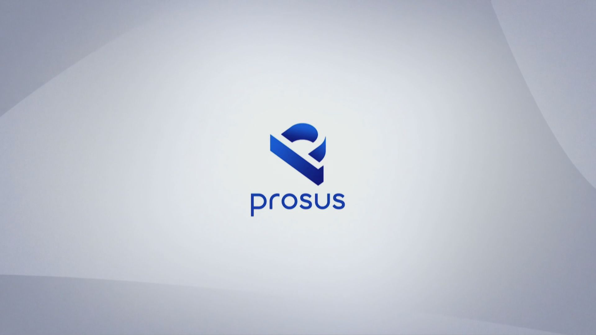 【揸住31%騰訊】Prosus掛牌高開近30%