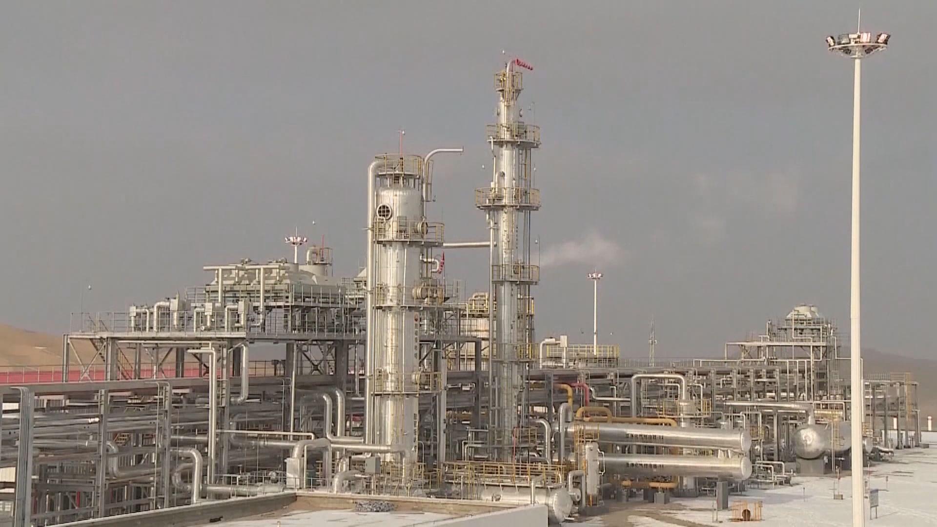 【解體危機】卡塔爾:明年1月1日正式退出OPEC