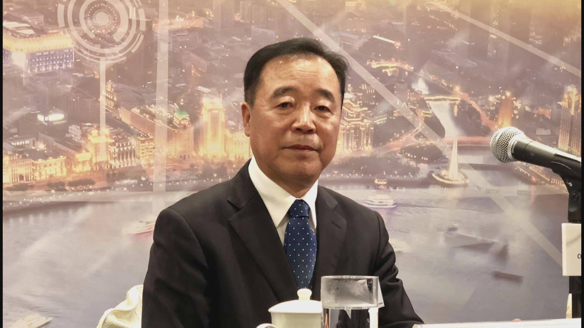 【業績解畫】鐵塔:肺炎疫情下 5G網絡仍能如期發展