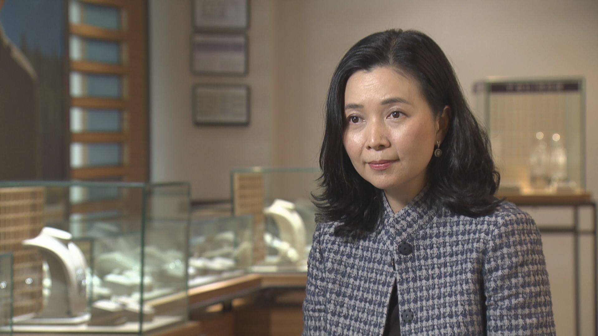 【抗疫基金】零售管理協會:工資補貼降裁員風險