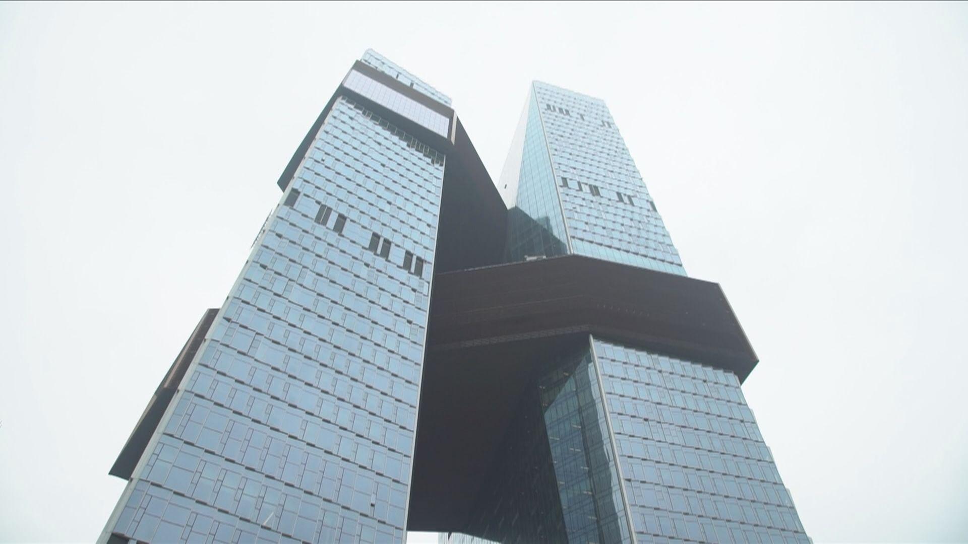 騰訊發41.5億美元債券  超購逾4倍