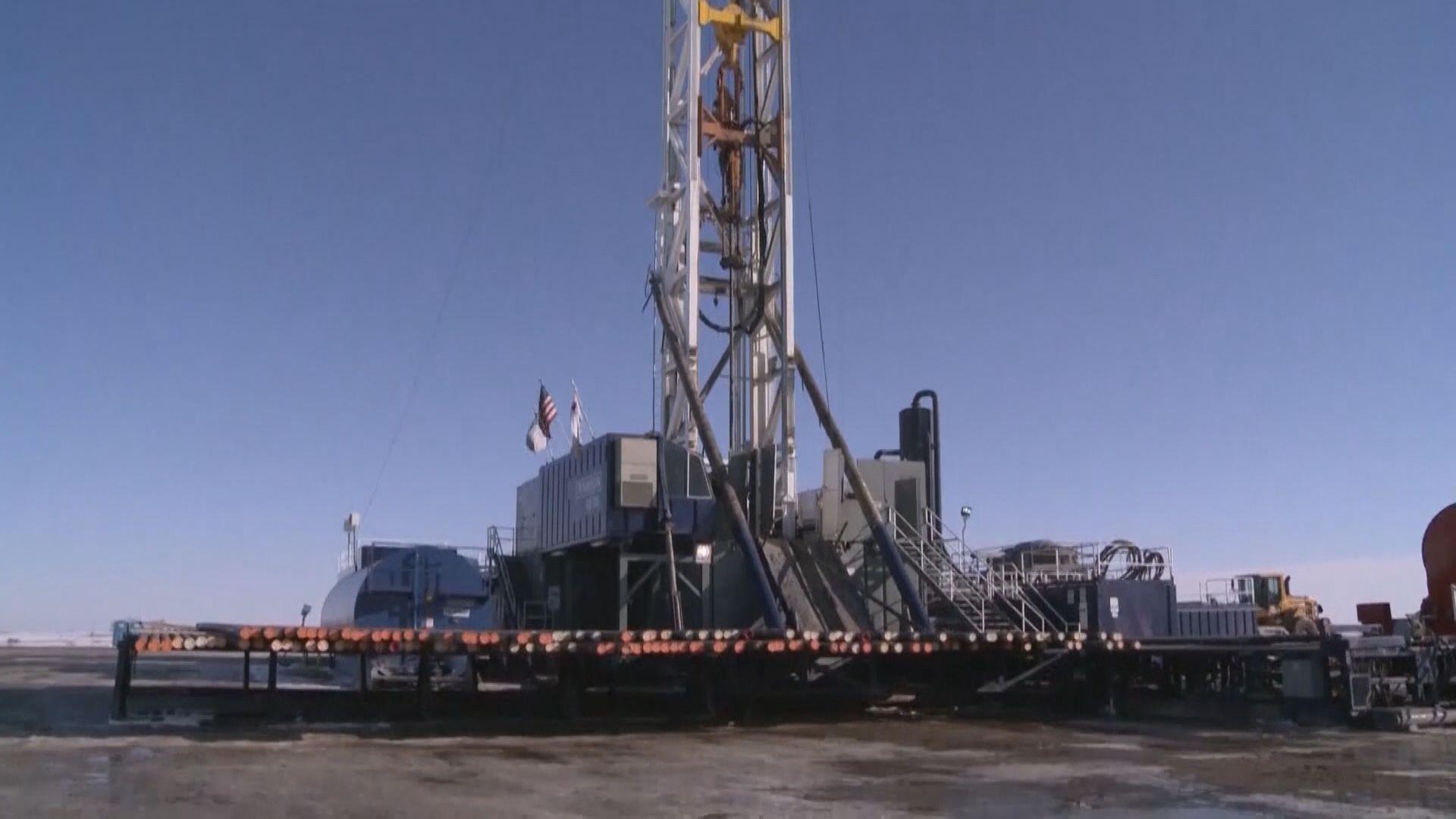 【暫時停火】傳聯合石化或明年3月前恢復進口美國原油