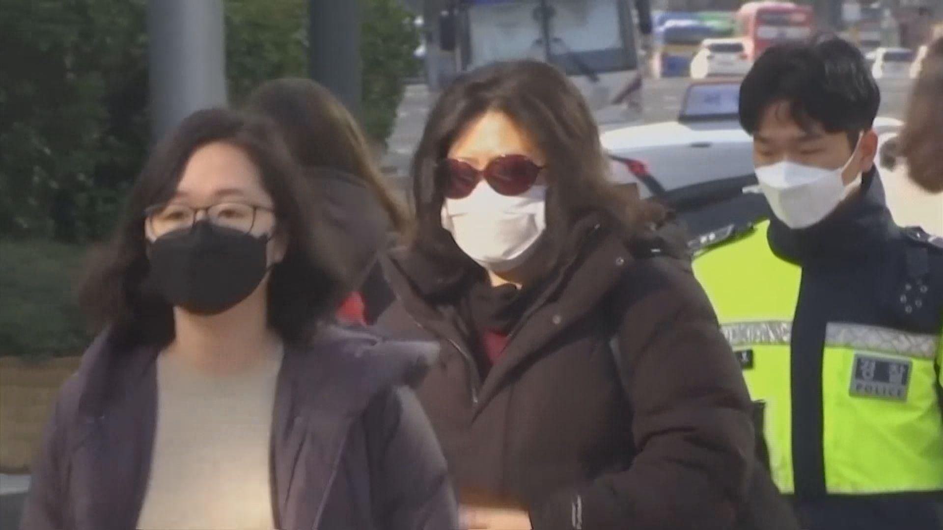 【全球經濟】亞開行:疫情對全球經濟影響最多2.7萬億港元