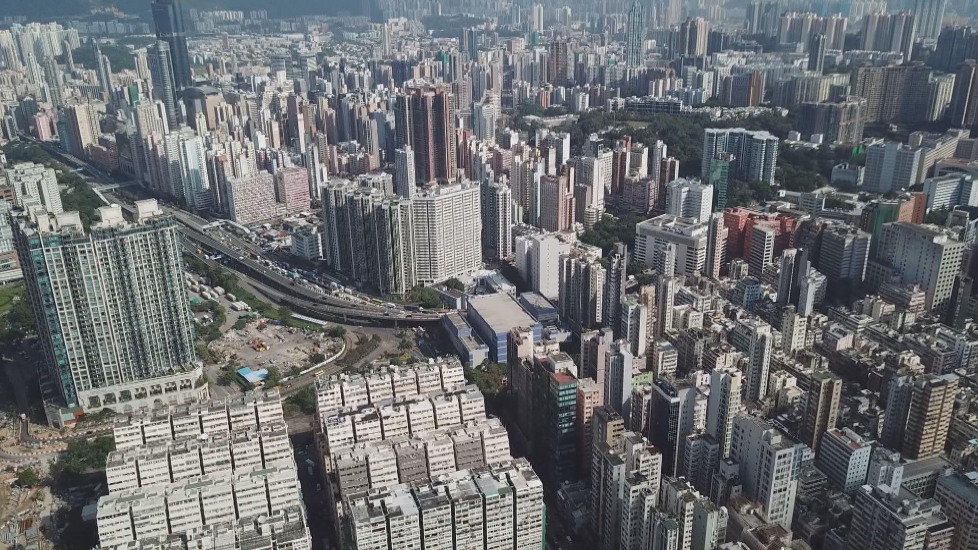 美國商會籲進一步交代香港國安法的細節