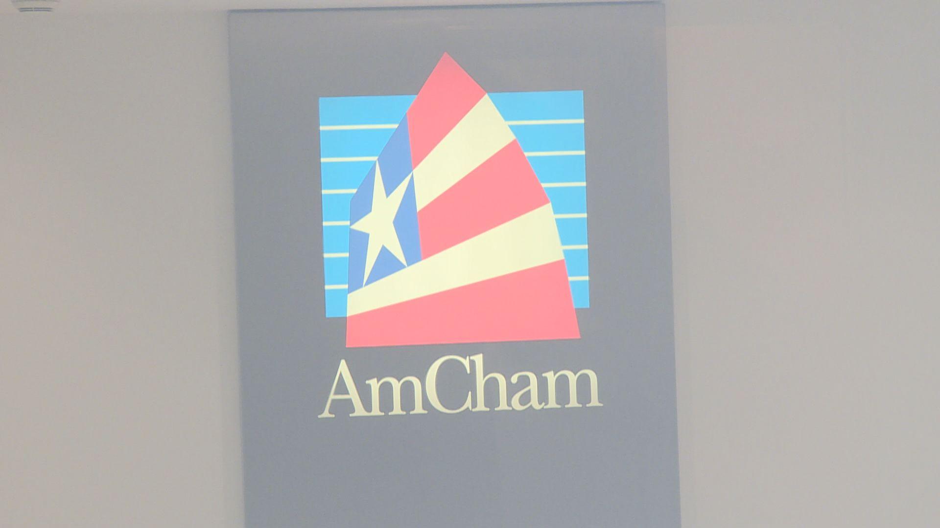 美商會:六成受訪會員認為港區國安法會損害企業營運