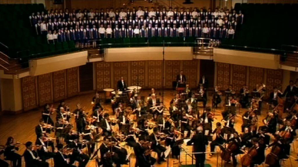 國歌法本地立法將不作公眾諮詢