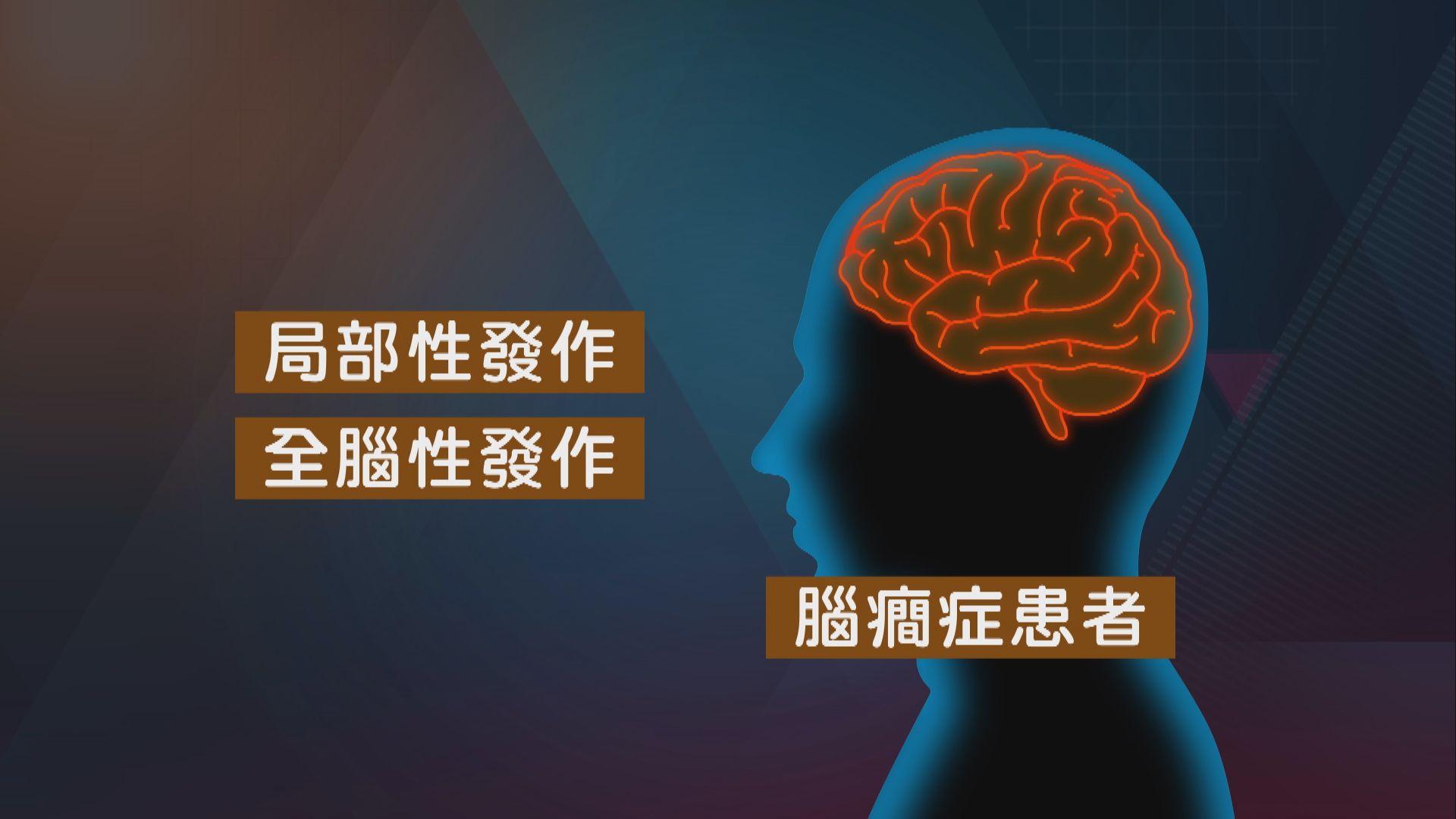 【杏林在線】異常的腦電波