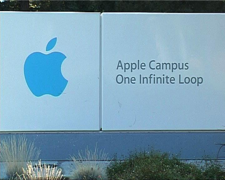 伊坎促蘋果回購更多股份