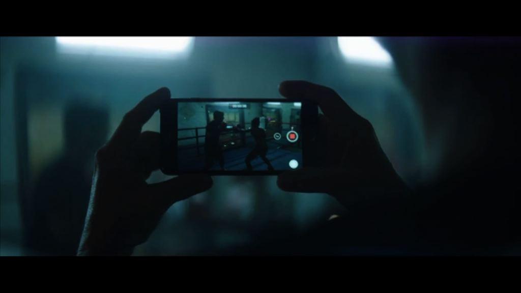 傳新iPhone採用曲面OLED屏幕