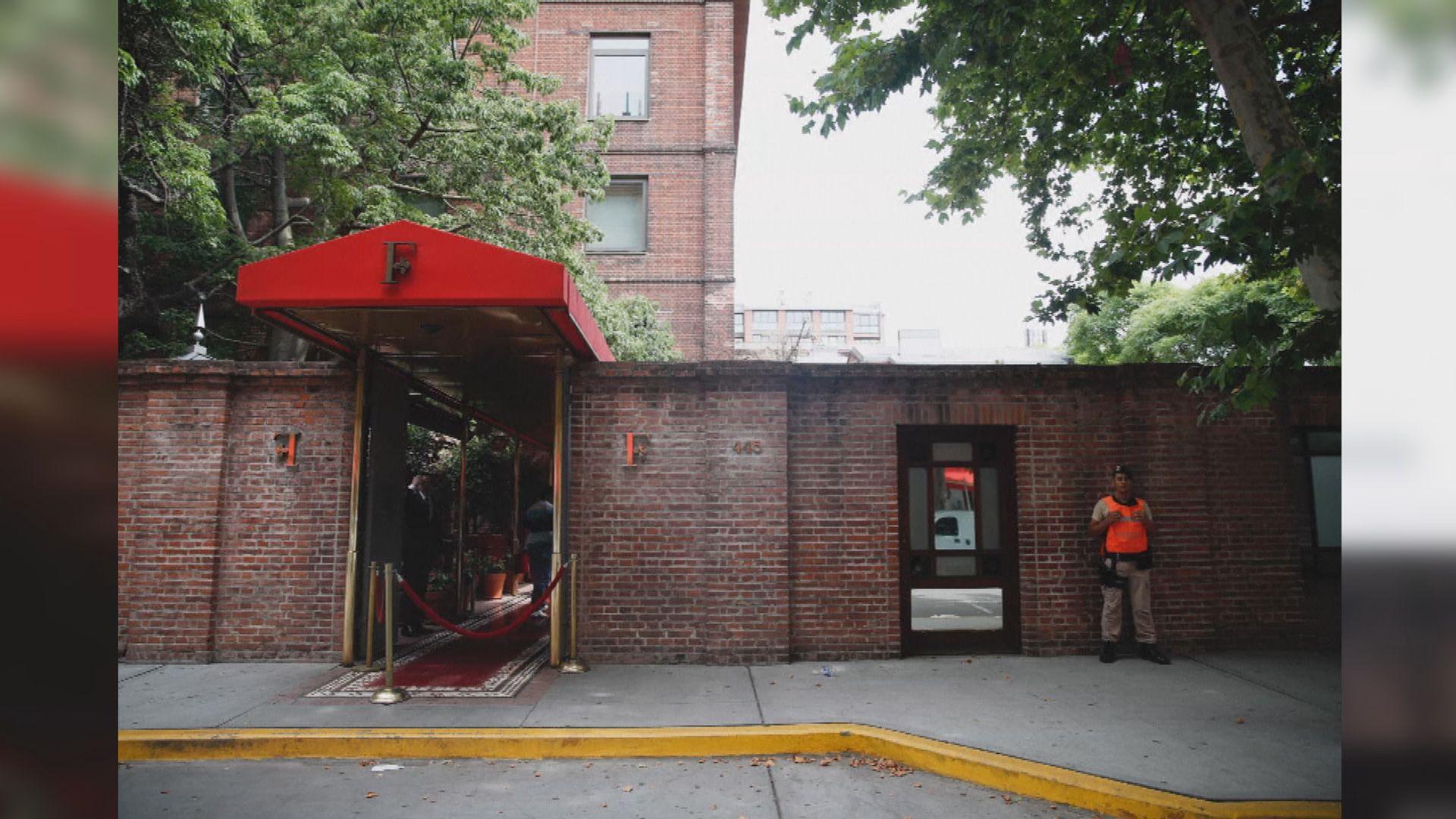 英遊客阿根廷遇劫中槍一死一重傷