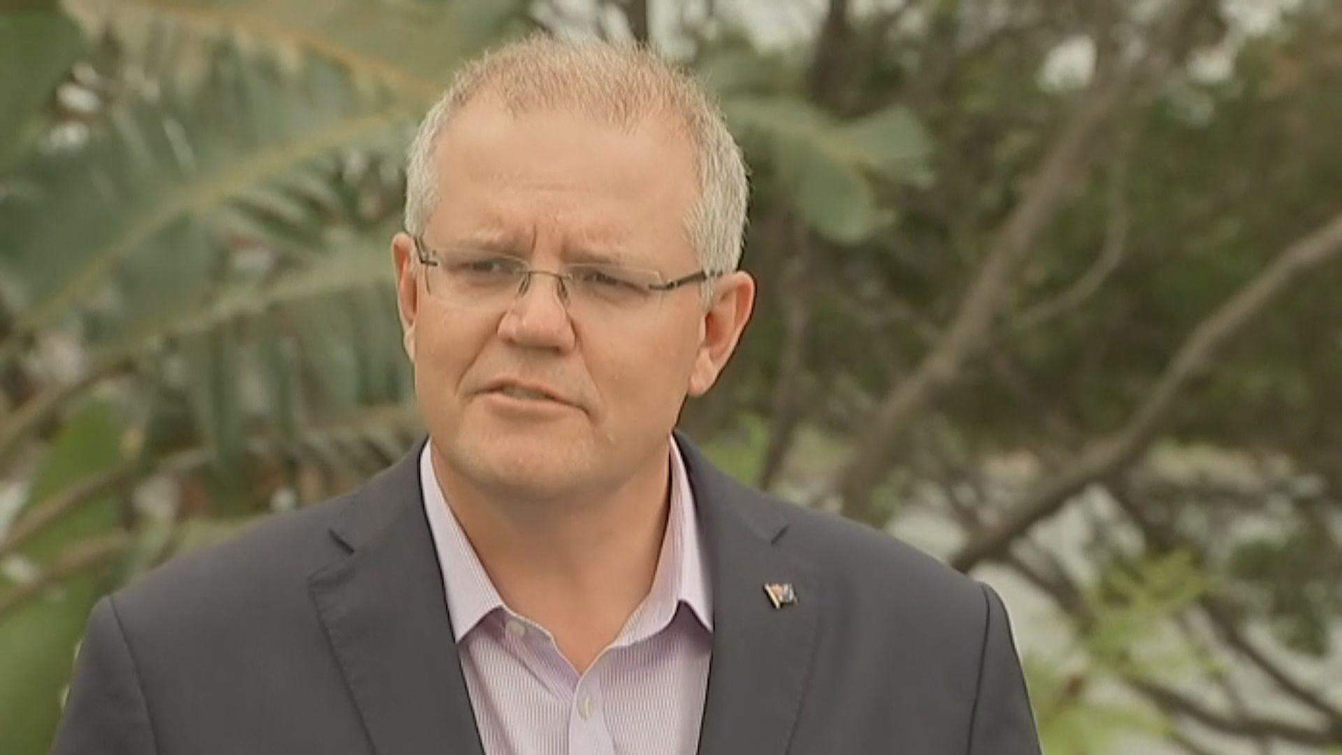 補選落敗澳洲總理拒提前大選