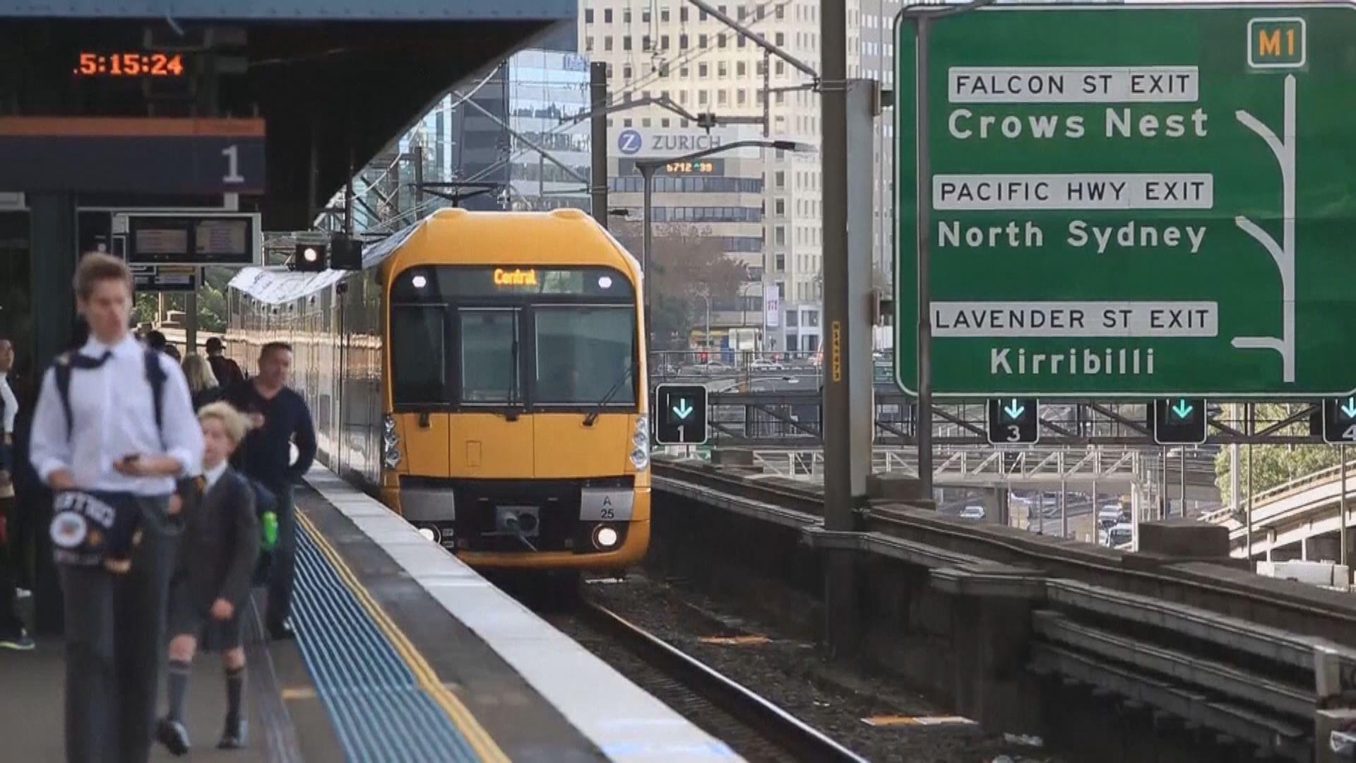 澳洲擬禁新技術移民定居大城市