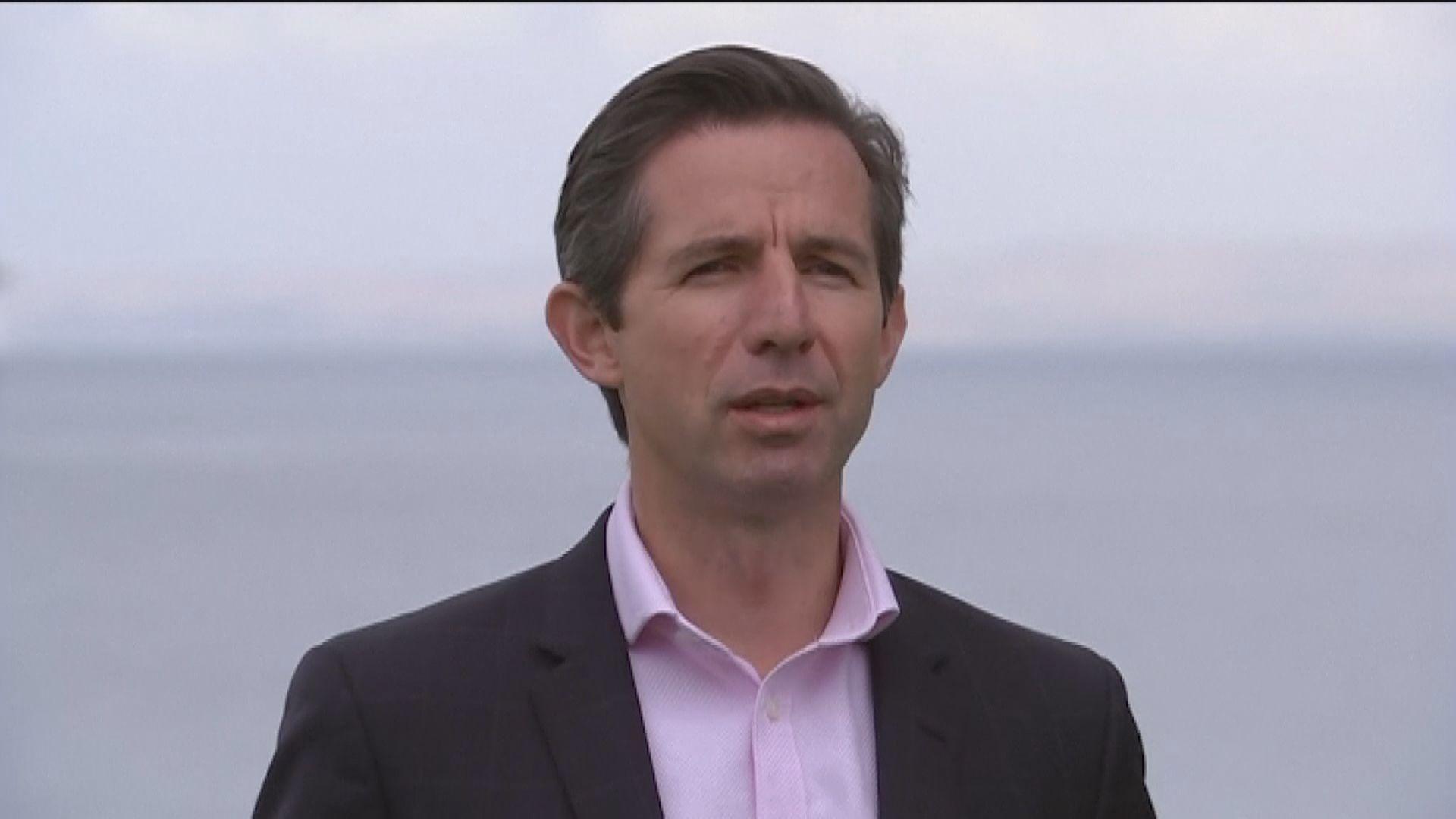澳洲政府撥7600萬澳元支援旅遊業