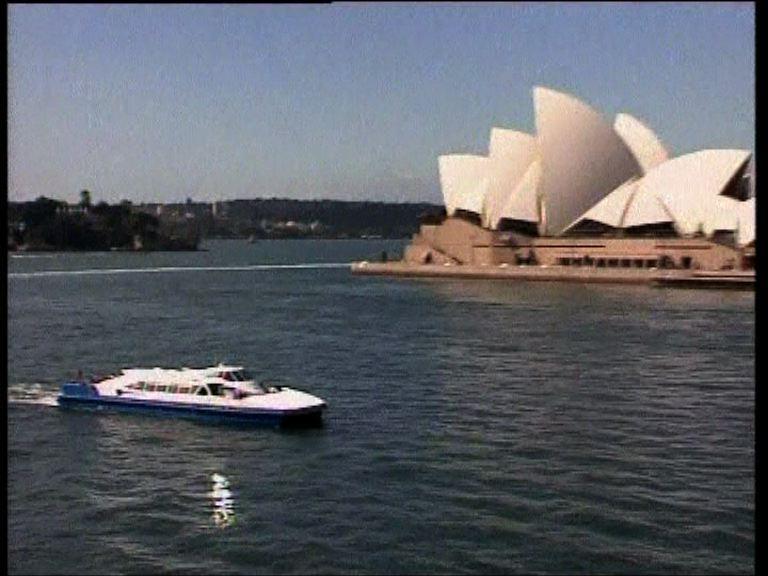 澳洲央行行長:澳洲仍可能減息