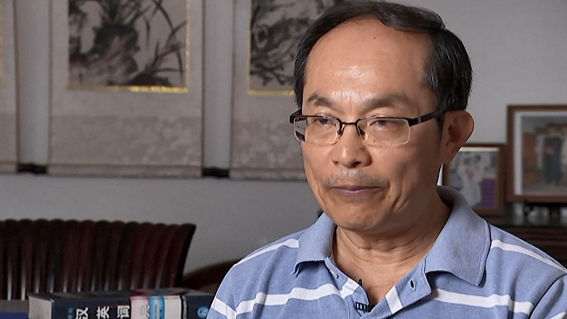 中國被指打探干涉澳洲內政案調查資料