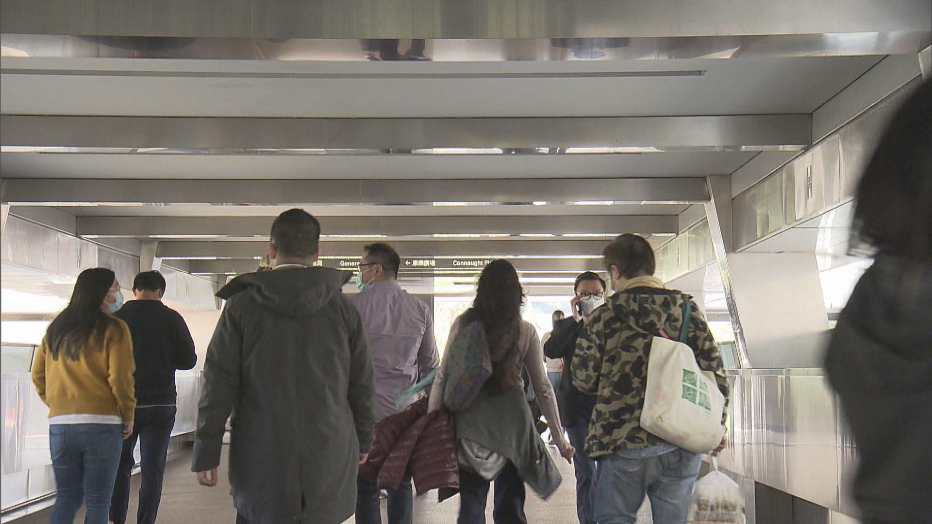 失業人士貸款計劃上限8萬元 自由工作者可申請