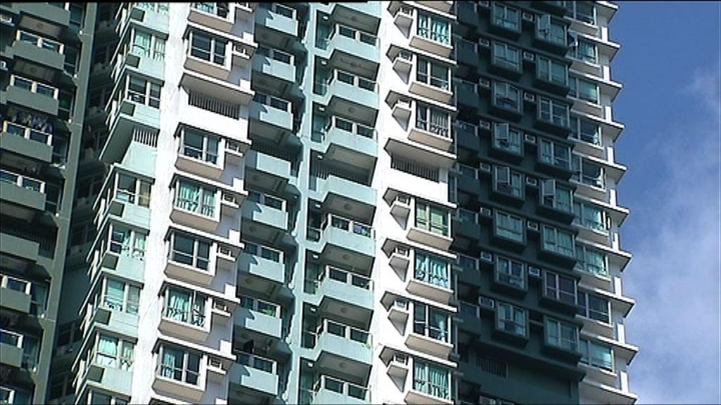 【做法進取】BIS:港發展商借錢予買家缺還款力審查