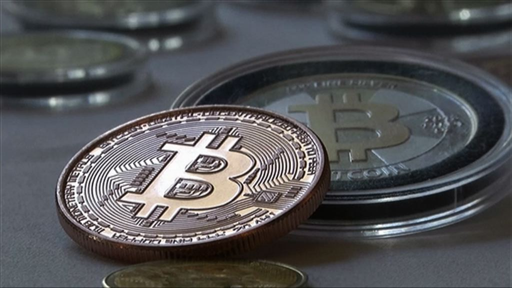 【下周推】南韓推加密貨幣實名交易制