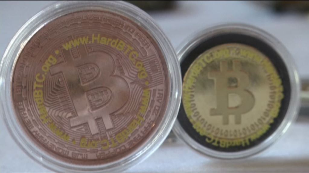【SEC主席發風險預警】Bitcoin現貨、期貨齊腳軟