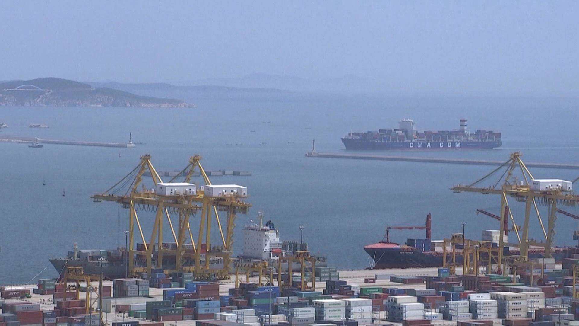 發改委:海南自貿港與香港定位不同 不存競爭