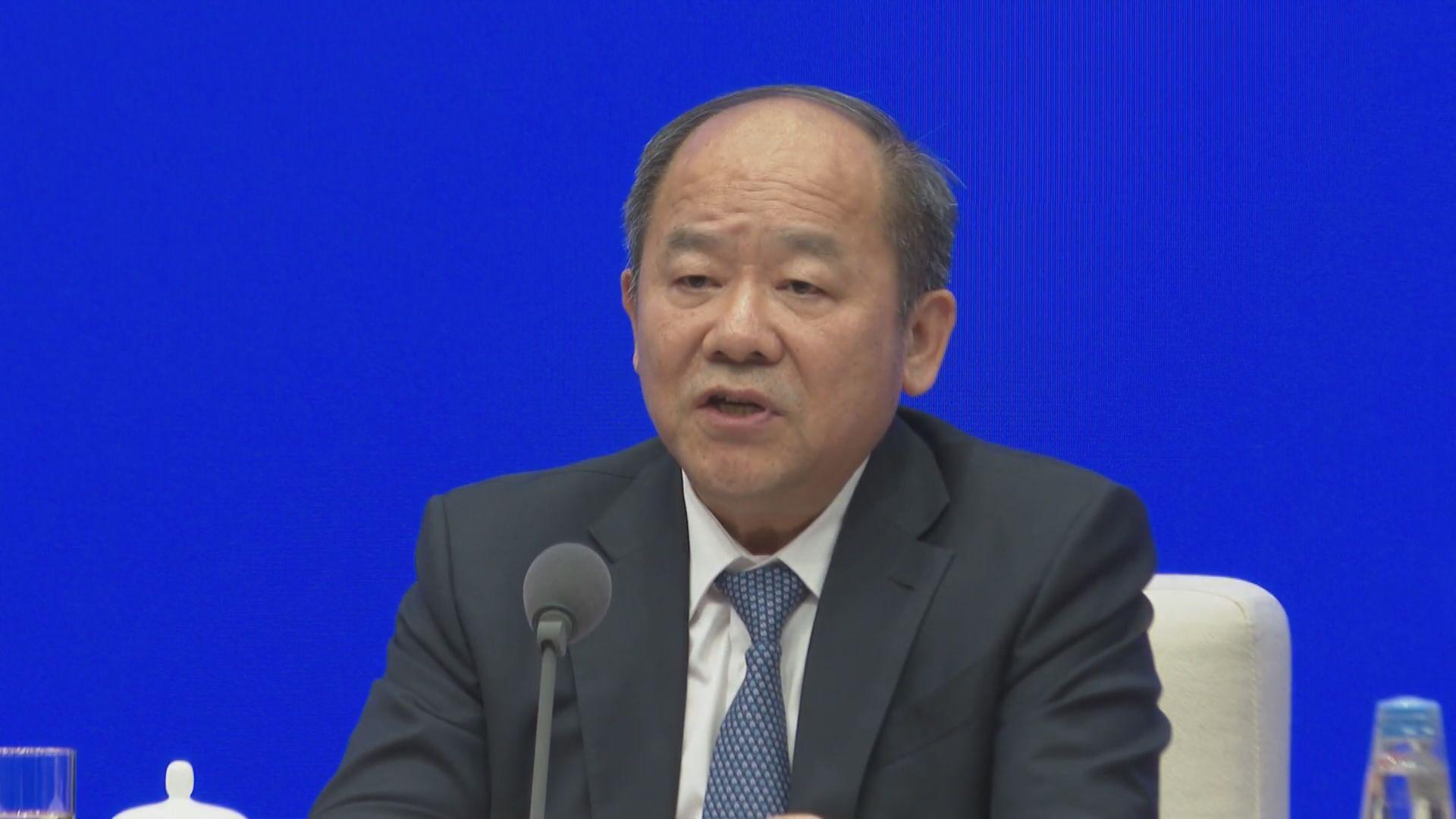 深圳綜合改革試點方案 望2025年基本完成目標