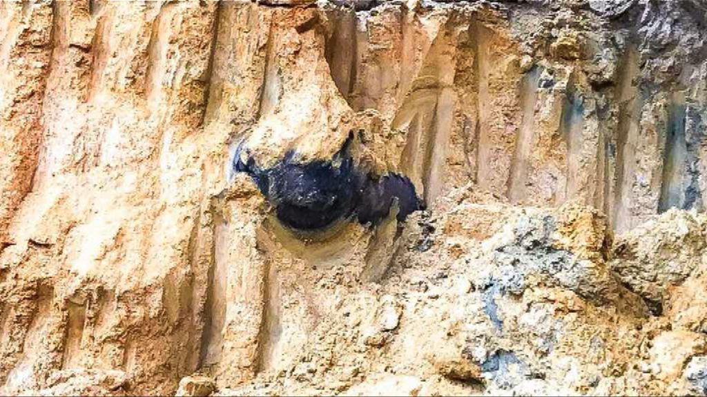 灣仔沙中綫地盤再有懷疑戰時炸彈 附近封路