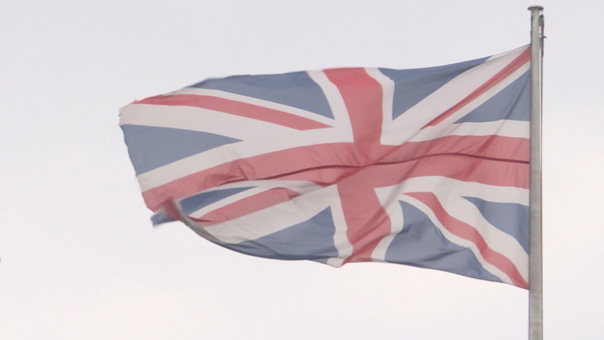 高盛:脫歐已導致英國GDP損失約2.5%