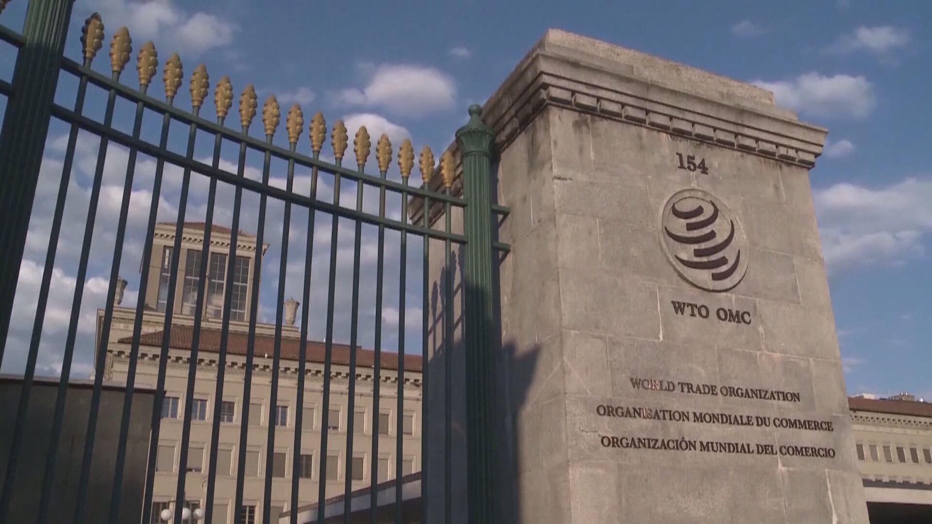 英脫歐風波打擊出口 澳洲等15國要求賠償