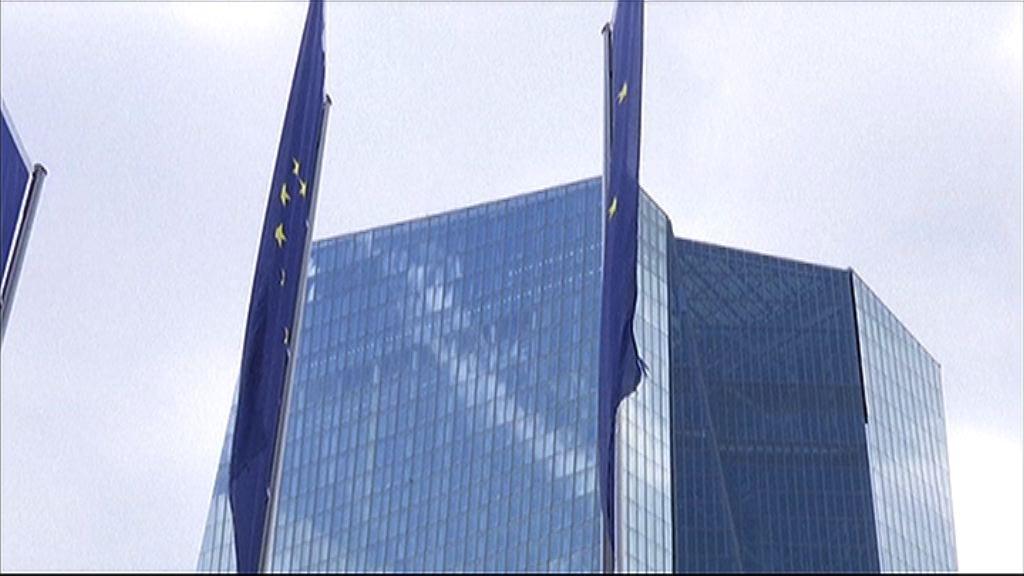 【巨額資本流走?】英脫歐經濟代價遠超預期
