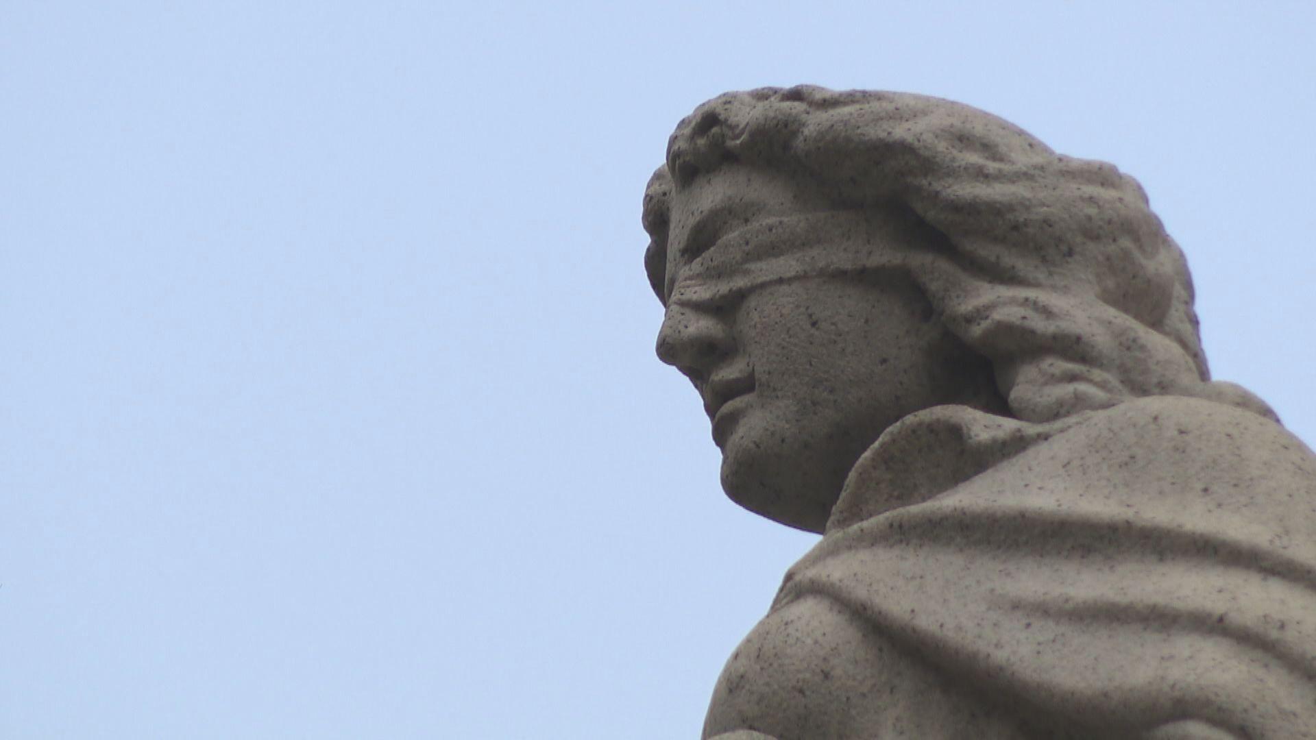 吳文遠擲三文治案 終院稱不會僅因嚴重司法不公批上訴