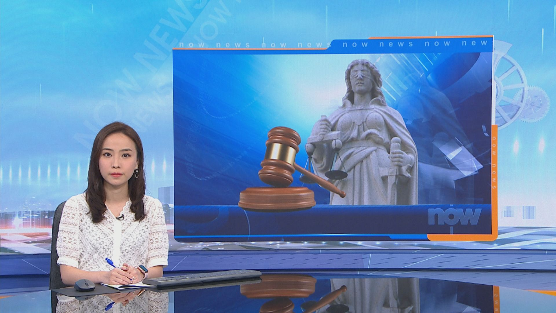 周梓樂死因庭11月16日開庭 傳召約60名證人