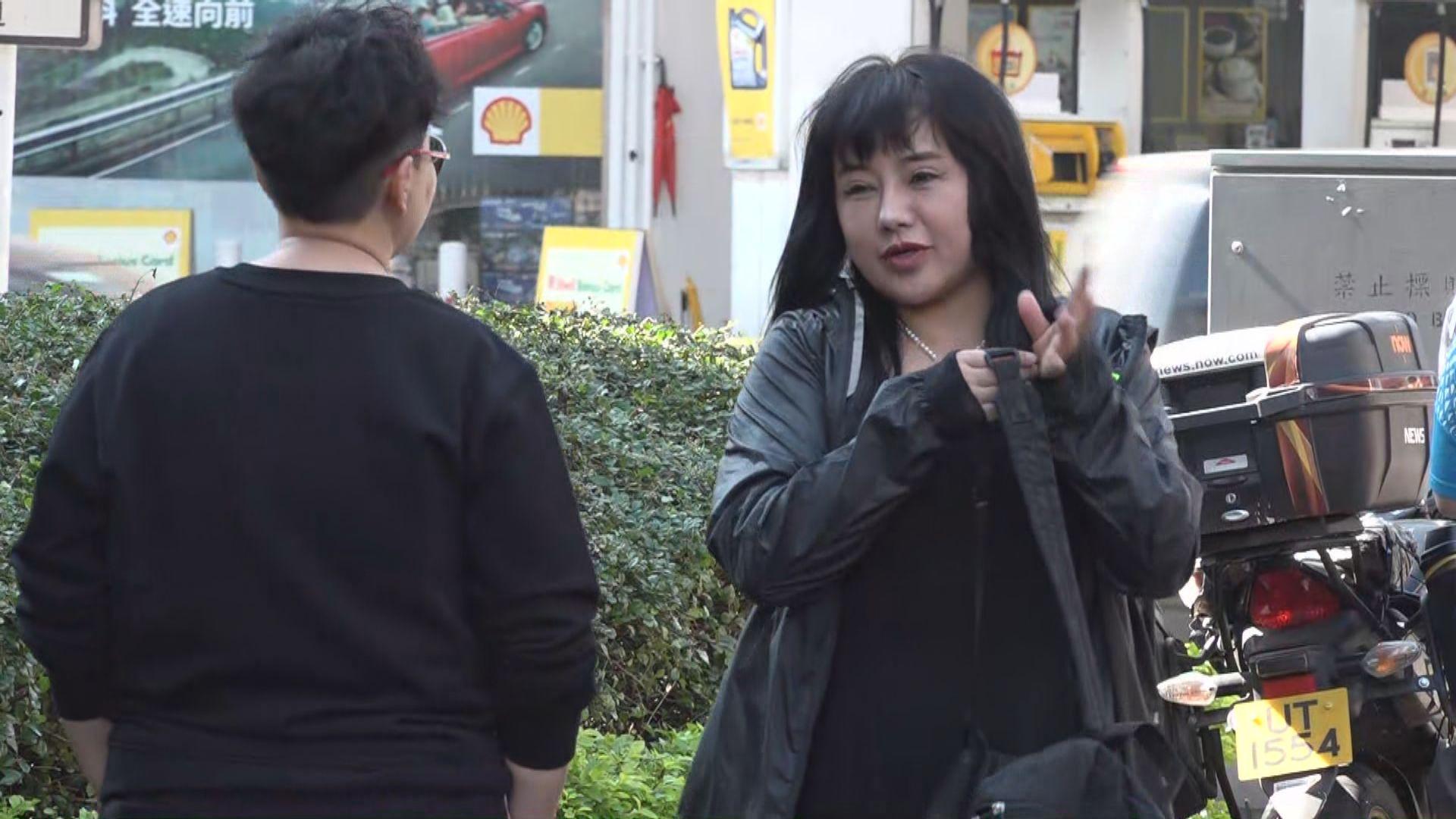 街頭表演者被控噪音煩擾 罪名不成立