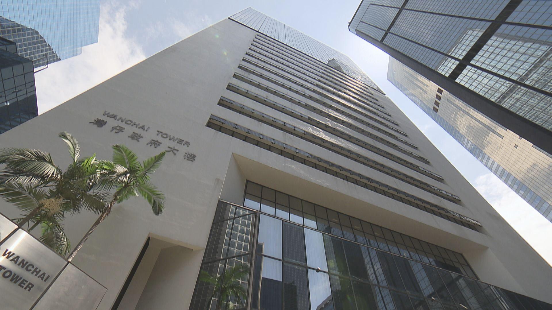 一電訊公司職員網上發布警員個人資料罪成 下月判刑