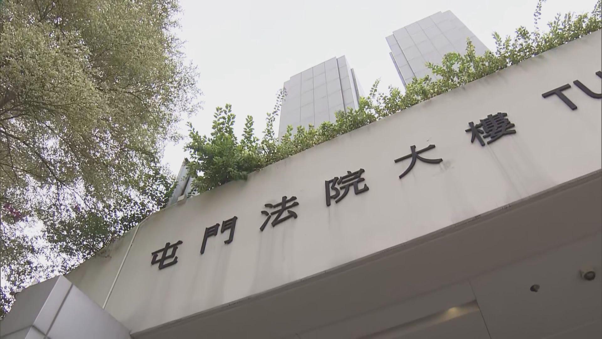 蕭源洩試題案 串謀公職人員行為失當判囚14個月