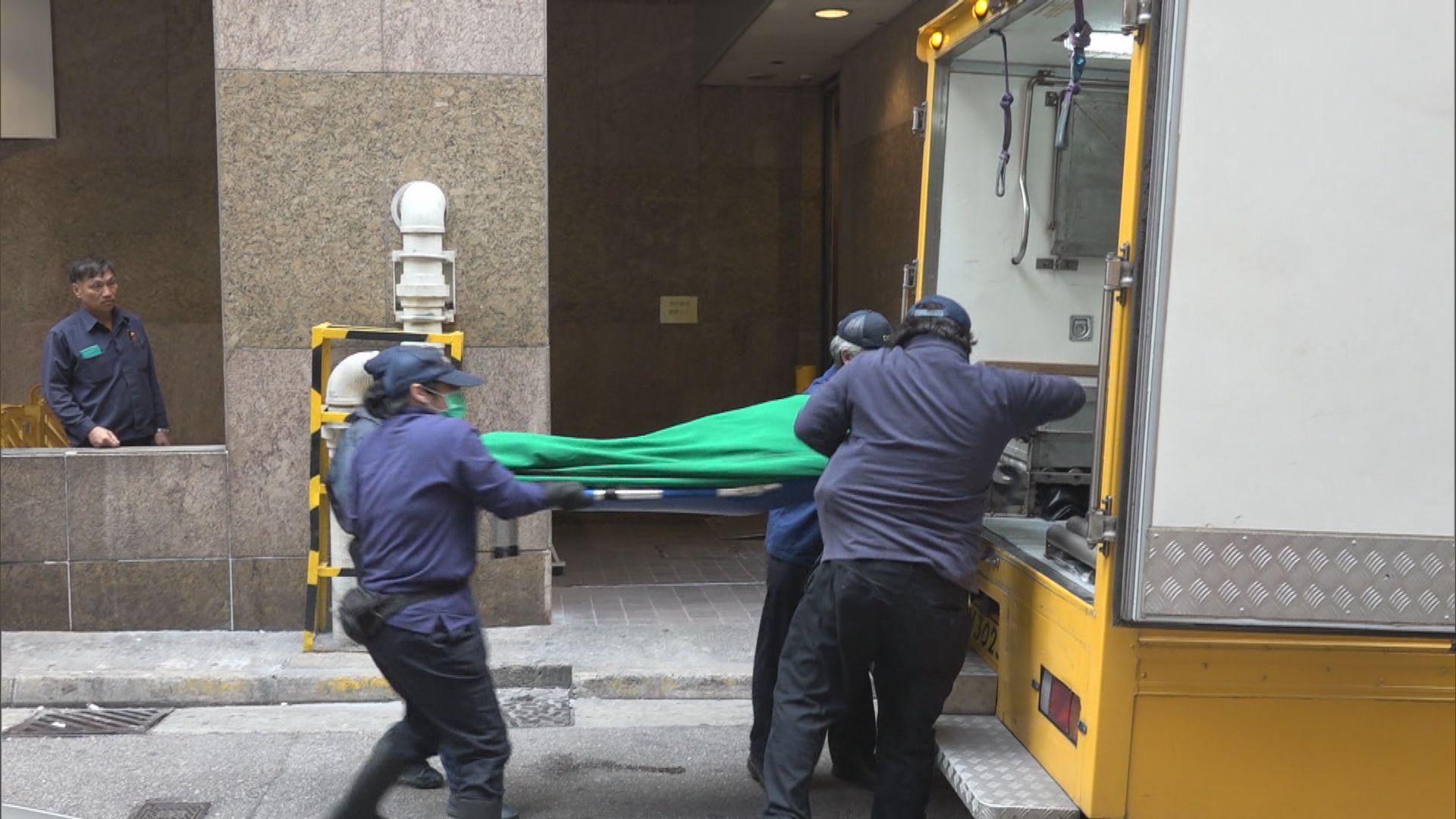 利景酒店命案女被告涉謀殺明年三月再訊