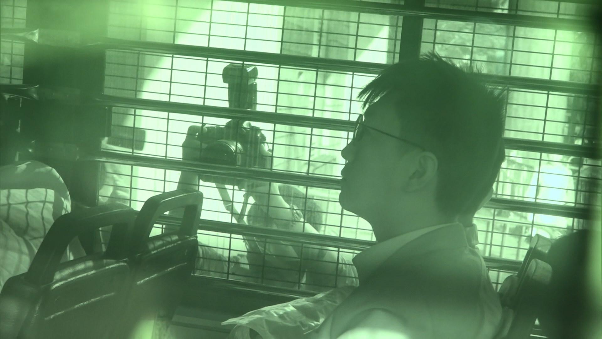 旺角騷亂案 陪審團繼續退庭商議