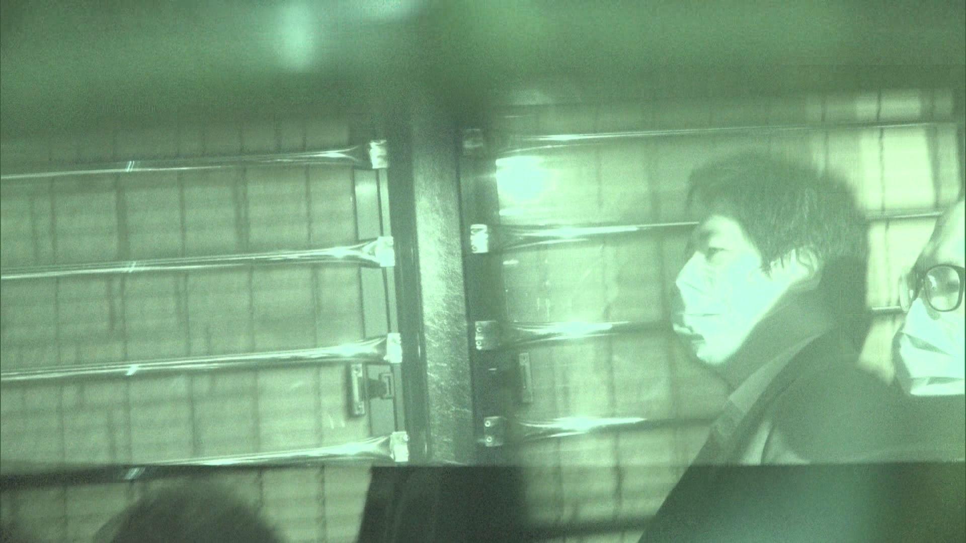 旺角騷亂案兩被告暴動罪成求情