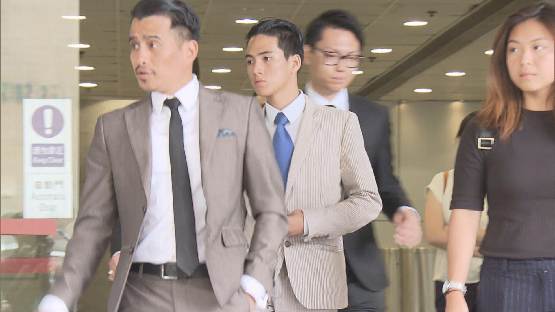 玫瑰崗學校菲律賓籍學生傷人案 八月再提堂