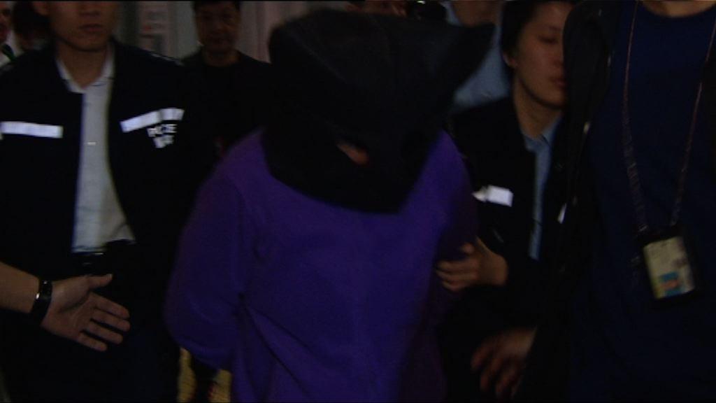 六歲男童疑被勒死案 其外婆將缺席聆訊