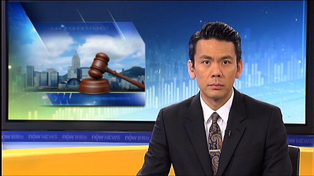 巴籍男子販運人蛇判監5年3個月