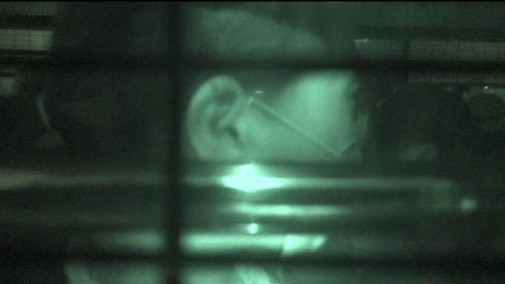 法庭內拍照 唐琳玲刑事藐視法庭罪成