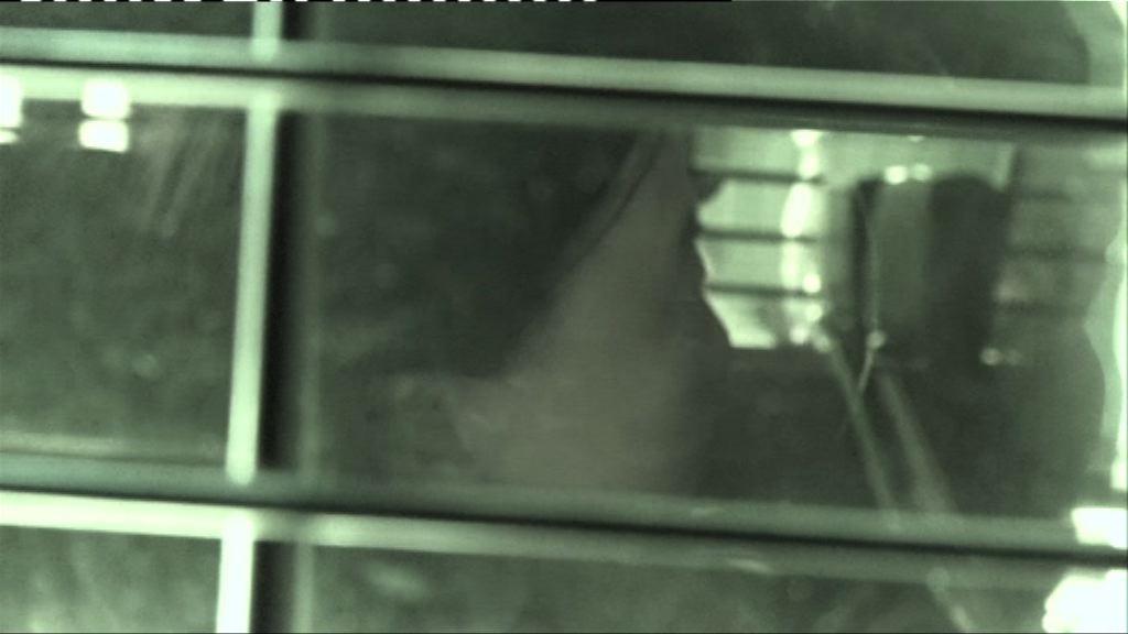 唐琳玲涉藐視法庭案 證人指目睹被告拍照過程
