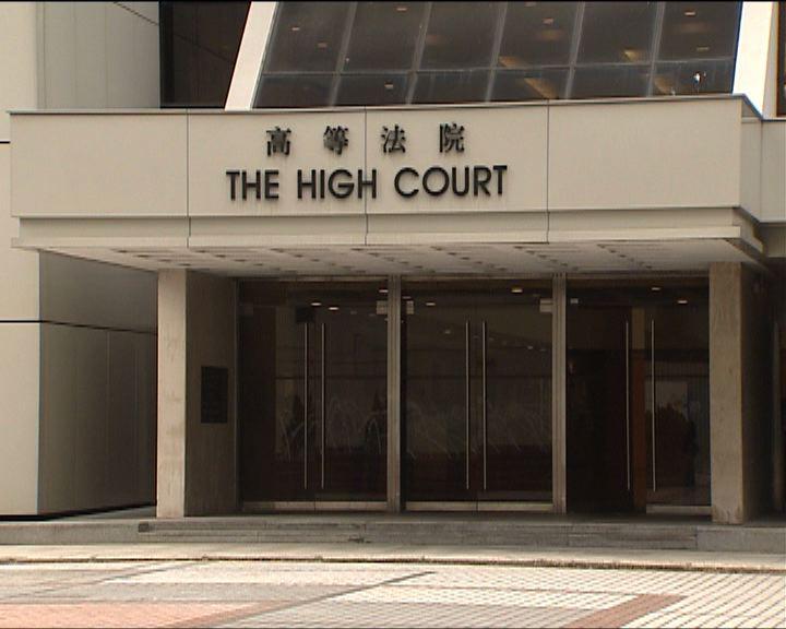 許仕仁案:控方將05年三至六月報道呈堂