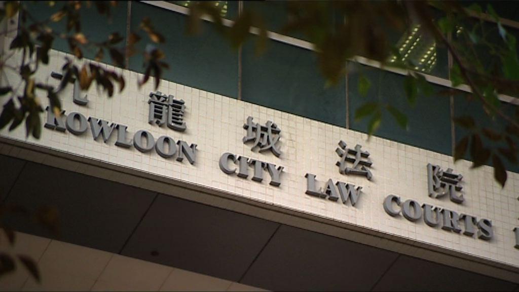 五Uber司機涉非法載客年底開審