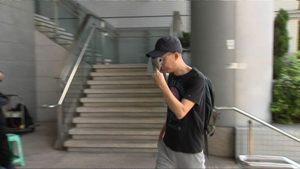 28名Uber司機非法載客取酬罪成