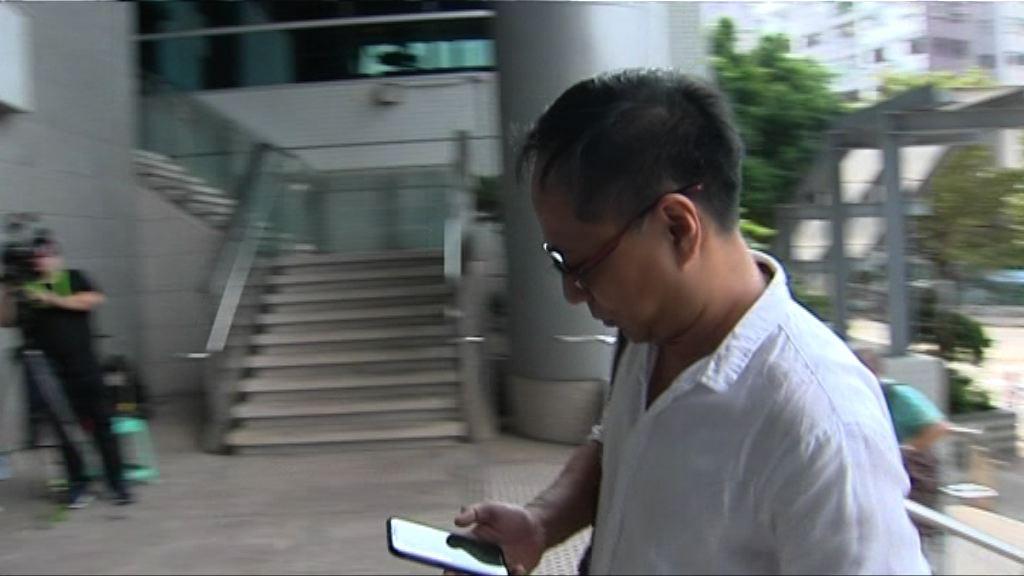 28名司機罪成 裁判官冀政府盡快糾正情況