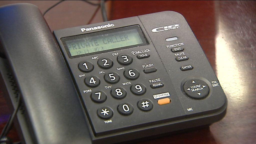 倡立法規管促銷電話 美容業界憂誤墮法網