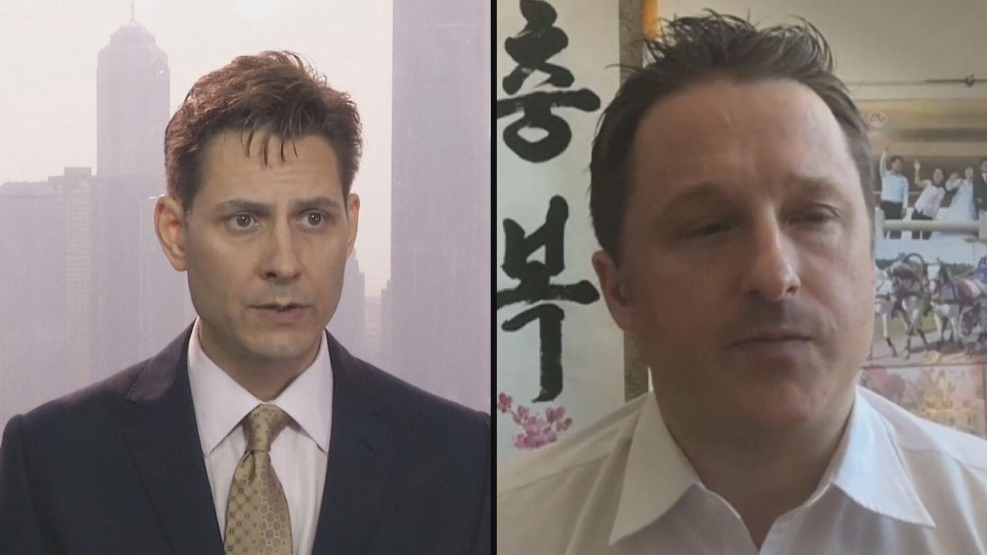 分析指加拿大可透過支持台灣外交影響北京